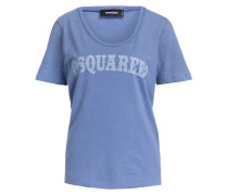 T-Shirt Fade Renny