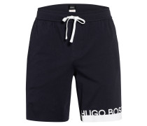 Lounge-Shorts IDENTITY