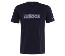 T-Shirt PREMIUM PRINT GRAPHIC