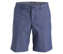Bermudas JERY Regular-Fit