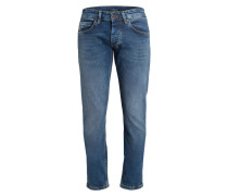 Jeans ROBIN Slim Fit