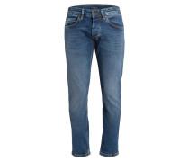 Jeans ROBIN Slim Fit