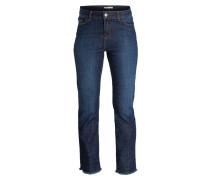 7/8-Jeans PARISSE