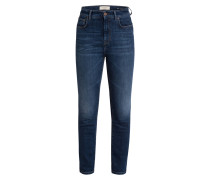7/8-Jeans EBRIDI