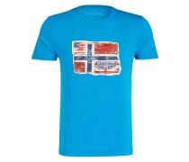 T-Shirt SENOU