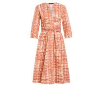 Kleid DIONISIO mit 3/4-Arm