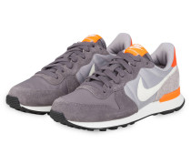cd8e1a71e6c4 NIKE® Internationalist   Sale -70% im Online Shop