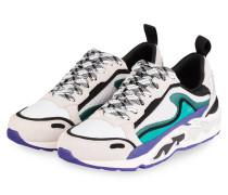 Sneaker - VIOLET