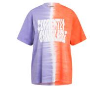 T-Shirt WEBRA