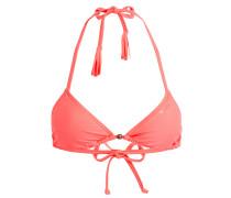 Triangel-Bikini-Top SANTHIA