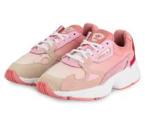 Sneaker FALCON - ROSA/ BEIGE