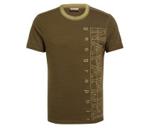 T-Shirt SELTON