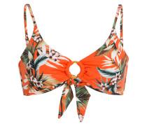 Bralette-Bikini-Top OCEAN ALLEY