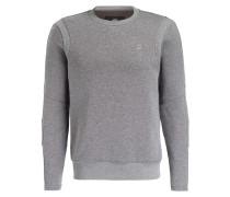 Sweatshirt MOTAC-X