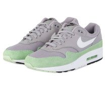 on sale ef138 6c071 Sneaker AIR MAX 1. Nike