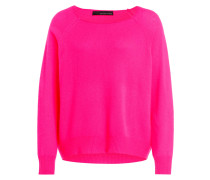 Cashmere-Pullover JOLENE