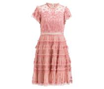 Kleid DARCY