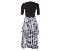 Kleid RAPRI