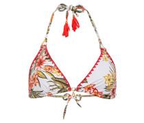 Triangel-Bikini-Top NUCO LAHAINA