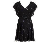 Kleid PEPITA