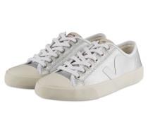 Sneaker WATA - SILBER