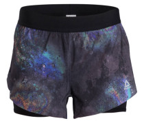 2-in1-Shorts EPIC