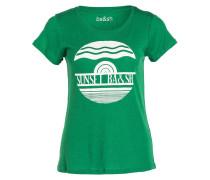 T-Shirt BIRKY