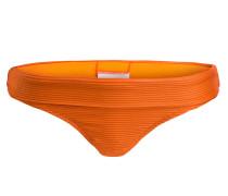 Bikini-Hose CASABLANCA