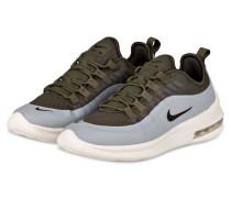 Sneaker AIR MAX AXIS - OLIV/ GRAU
