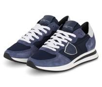 Plateau-Sneaker TRPX TROPEZ