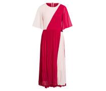 Kleid KIRANA