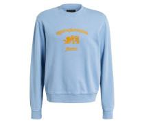 Sweatshirt TANA
