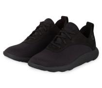 Sneaker FLYROAM - SCHWARZ