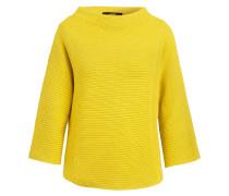 Pullover TAYNARA
