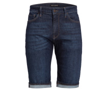 Jeans-Shorts WYLIE
