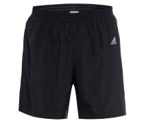 Shorts OWN THE RUN
