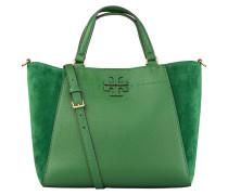 Handtasche MCGRAW