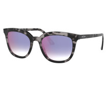 Sonnenbrille PR 03XS