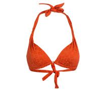 Triangel-Bikini-Top TOMARIN INYO