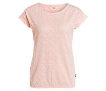 T-Shirt JEAN