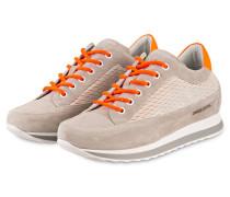 Sneaker ROCK SPORT - HELLGRAU