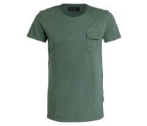 T-Shirt CURT