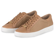 Sneaker COLBY - DARK KHAKI