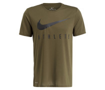 T-Shirt SWOOSH ATHLETE