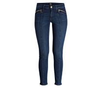 Skinny-Jeans GRETA-S