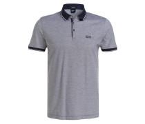 Piqué-Poloshirt PROUT Regular Fit