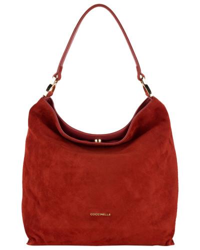Hobo-Bag ARLETTIS