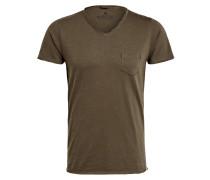 T-Shirt STEWARD