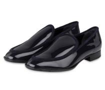 Loafer - NAVY
