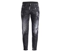 Jeans SKINNY DAN JEAN